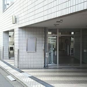 永田町「星陵会館シーボニア」のランチバイキング(2回目)