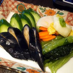 沼津直送ネタも食べられる高田馬場「まるがまる」の寿司食べ放題