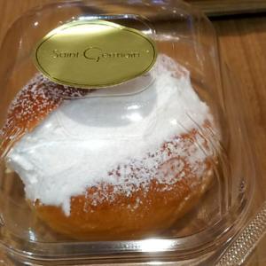 サンジェルマン西荻窪店で夢のパン食べ放題【2021年7月】