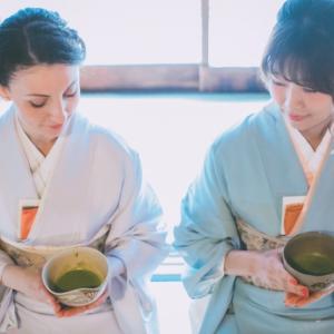 世界的に見ても、日本の女性はここがすごい!