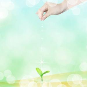 小生の治療以外に人類の未来はありませんよ!!一刻も早く気づいてください。切にお願いします。