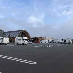 2019北海道トランポ林道ツーリング12