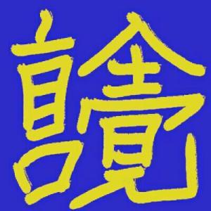 iTrustインド株式 目論見書を読む⑥(2019年版)