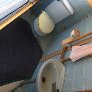 トイレ・手洗いのリフォーム