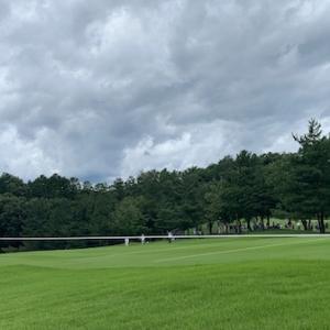 ゴルフ観戦:2019 センチュリー21レディスゴルフトーナメント