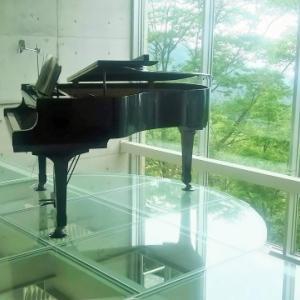 生演奏の素晴らしさを知った:音楽鑑賞を夫婦共通の新たな趣味にしてみたい