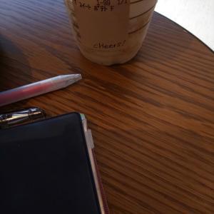 【ブログ記事】9月によく読まれた記事