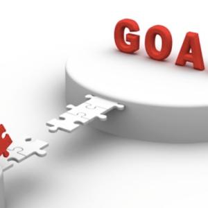 目標へ近づいた過程と課題