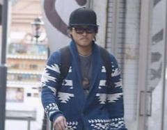 元TOKIO・山口達也の現在 仕事もなく、酒も飲めず肥満気味に - 芸能ニュース掲示板|爆サイ.com関東版