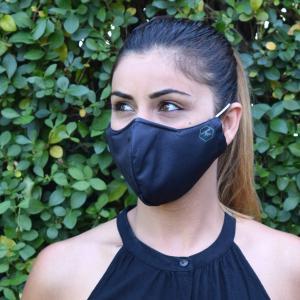 マスクケースは必要?おすすめケースや快適にすごす方法を紹介します