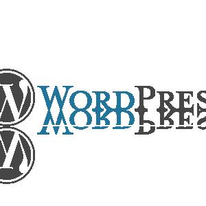 WordPress(ワードプレス)ブログのメリットとデメリット4選!