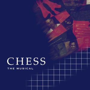 【観劇レポ】ミュージカル『チェス』(Chess the Musical) @ Tokyo International Forum, Tokyo《2020.2.8ソワレ》