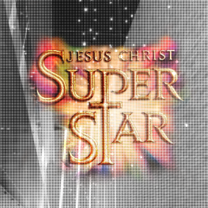 【観劇レポ】コンサート『ジーザス・クライスト=スーパースター』(Jesus Christ Superstar) @ Tokyu Theatre Orb, Tokyo & Festival Hall, Osaka《2021.7.18-2021.8.1》(Part 2)