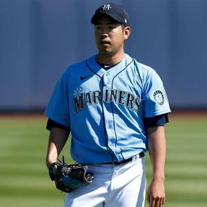 【野球/コロナ】悲痛!MLB、今季開催に暗雲。コミッショナーが「自信が無い」と弱音
