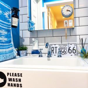 浴室乾燥機が壊れた原因は?