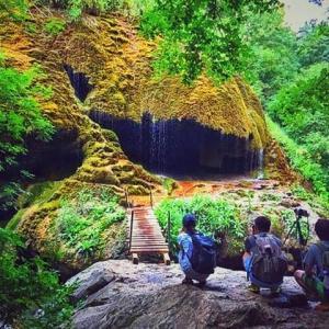 【ナゴルノカラバフ】ライオン像に滝?!日帰りで行けるおすすめ観光スポット4選!