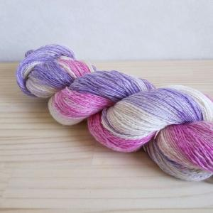 スーピマ綿