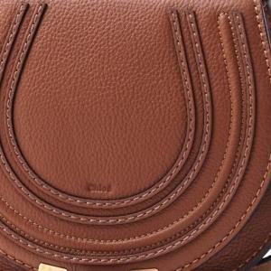 アマゾンでお買い物♡あの『イタリアンレザー』なバッグ♪