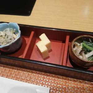 【西梅田】水たき料亭「博多華味鳥」梅田店でお昼の限定水炊きコースを楽しむ
