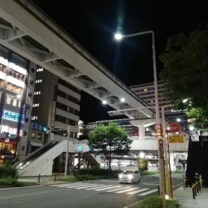 【番外編】小倉の夜を最高の鰻で楽しもう!老舗「川淀」を訪問【小倉】