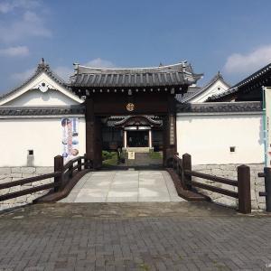 関宿城博物館(千葉県野田市)『家康、江戸を建てる』関連スポット