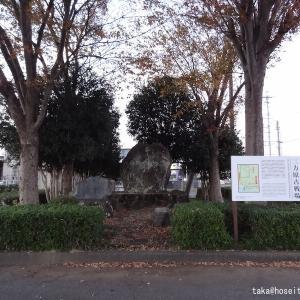 三方ヶ原古戦場(静岡県浜松市)|徳川家康公の生涯唯一の惨敗「三方ヶ原の戦い」