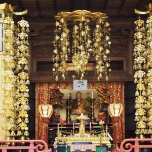 日本は中国に謝罪すべきだと主張する中国人と一緒に高野山と龍神温泉に行ってきた
