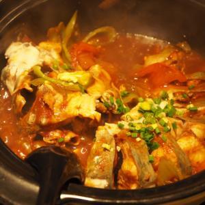 桂林名物のビール魚(啤酒魚)を中国人とアメリカ人と食べた思い出と謙遜という無駄な自慰行為について