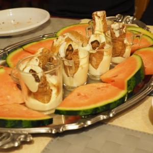 シチリアのあたたかな家庭料理!アグリジェントの素敵な宿Alfa Quadroで見た素朴なイタリアの姿が忘れられない