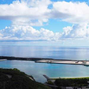 日本最西端の与那国島で医者に!真夜中のティンダバナへ山伏修行の見回りを任命された話
