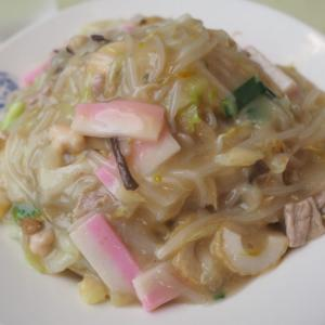 ついに長崎県へ到着!長崎の中華街で皿うどんを食べて異国情緒と多様性あふれる市内を散歩した