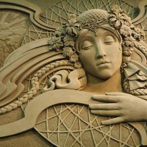 壮大な砂像がすごすぎる!鳥取県「砂の美術館」でチェコ&スロバキア絶景の旅をふり返った