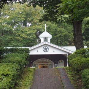 キリストは日本で死んだ?!青森県新郷村「キリストの墓」には弟のイスキリの十字架まであった