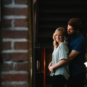【101】DV妻との結婚生活と、私の「笑顔」