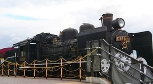 子供と楽しむ京都鉄道博物館 ~新幹線に乗ろう!~