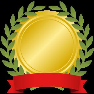 「ノーベル化学賞」受賞で関連銘柄の動向は…?!