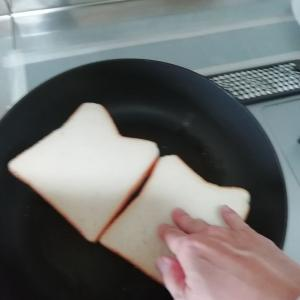 毎日ご飯ちゃんと作ってる?