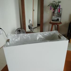 レジ袋有料化でゴミ袋をどうするか問題