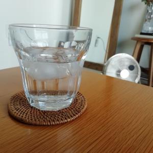 水道水は体に悪い?