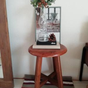 七夕料理の見た目がヒドイ・笹飾りを収納
