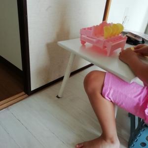 追加購入・小学生女子がハマる可愛いおもちゃ