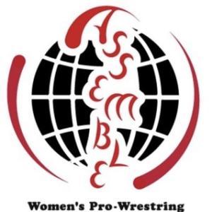 【北斗晶18年ぶり降臨、アッセンブル爆誕!】Women's pro wrestling Assemble発足!