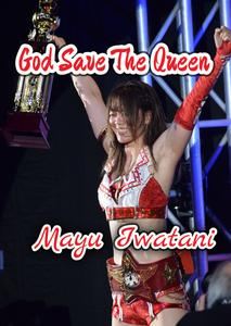 【God Save The Queen】STARDOM YOKOHAMA CINDERELLA 2020/神奈川・横浜武道館 その2