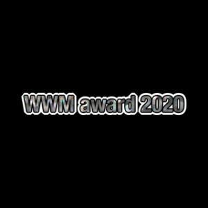WWM Award 2020 データ集計