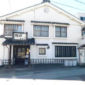 民芸茶房 まるも@長野県松本市中央