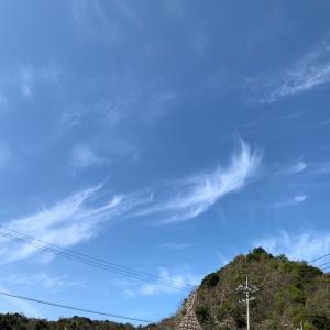 8月6日 広島の大切な日