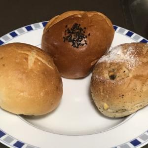 お好みパン ( B.B.B 戸畑区 )