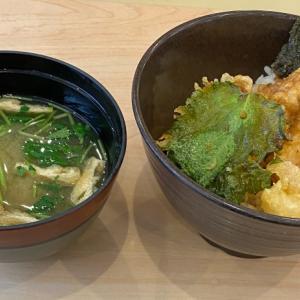 くらランチ くら寿司 小倉北区