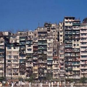 【金の卵を産むガチョウの腹を裂く】香港国家安全法が施行される