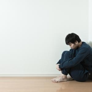 【第1回】後期から学校行きたくない!~休学するって何ですか?~